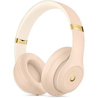 Auscultadores Beats Studio3 Wireless - The Beats Skyline Collection – Oásis