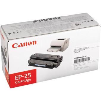 Canon Toner EP-25 5773A004 Preto