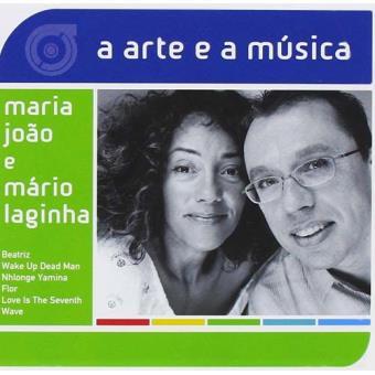 A Arte e a Música
