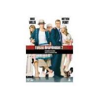Falsas Aparências 2 - DVD Zona 2