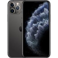 Apple iPhone 11 Pro - 256GB - Cinzento Sideral