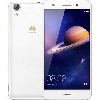 Smartphone Huawei Y6II (White)