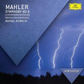 Mahler | Symphony n.6