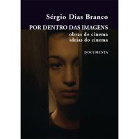 Por Dentro das Imagens: Obras de Cinema. Ideias do Cinema