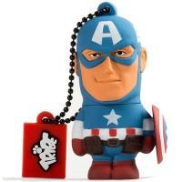 Maikii Pen USB Captain America - 8GB