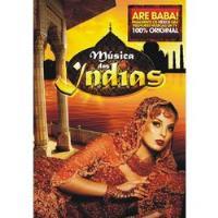 Música Das Indias