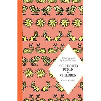 Collected poems for children: macmi