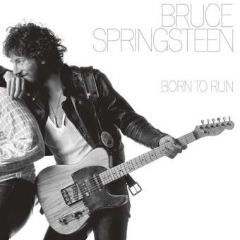 Born To Run (remastered) (180g)