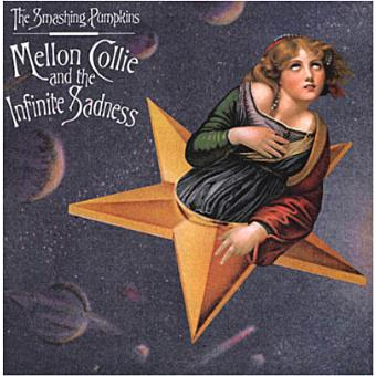 Mellon Collie and the Infinite Sadness (2CD)