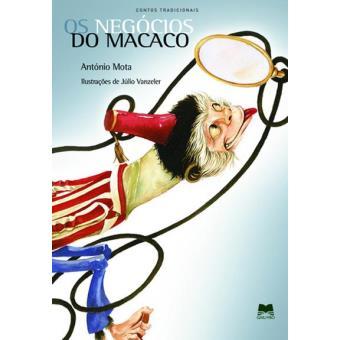Os Negócios do Macaco