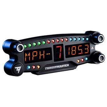 Thrustmaster BT LED Display ADD-ON