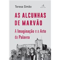 As Alcunhas de Marvão