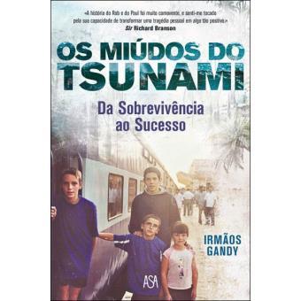 Os Miúdos do Tsunami