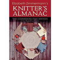 Elizabeth zimmerman's knitter's alm