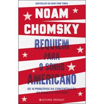 Requiem Para o Sonho Americano