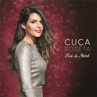 Luz de Natal - Exclusivo Fnac - CD