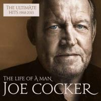 The Life Of A Man - The Ultimate Hits 1968-2013 (180g) (2LP)