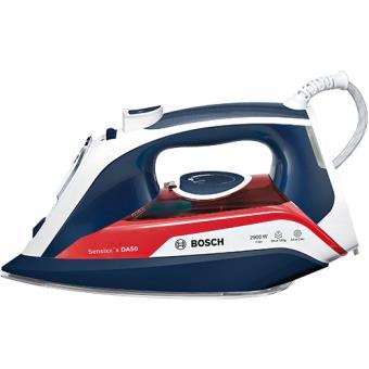 Ferro a Vapor Bosch TDA5029010