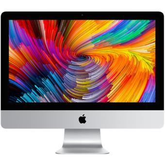 Apple iMac 4K 21,5'' i5-3,4GHz | 8GB | Fusion 1TB | Radeon Pro 560