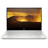 Computador Portátil HP Envy 13-aq1004np
