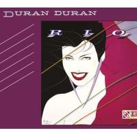 Rio (Deluxe Edition) (2CD)