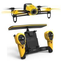 Parrot Bebop Drone com Skycontroller (Amarelo)