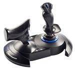 Thrustmaster T. Flight Hotas 4
