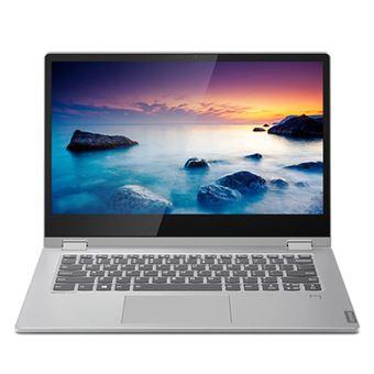 Computador Portátil Lenovo ideapad C340-14API