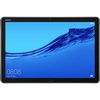 Tablet Huawei MediaPad M5 Lite 10.1'' - 64GB