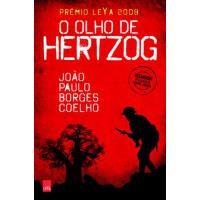 O Olho de Hertzog