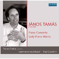 Piano Concerto/display Of