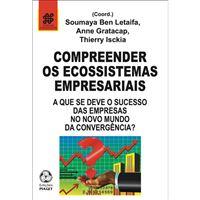 Compreender os Ecossistemas Empresariais