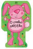 O Coelho Saltitão