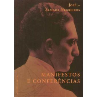Manifestos e Conferências