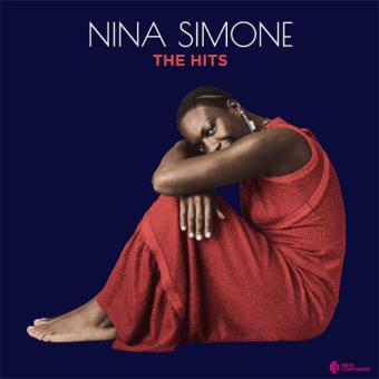Nina Simone: The Hits - LP