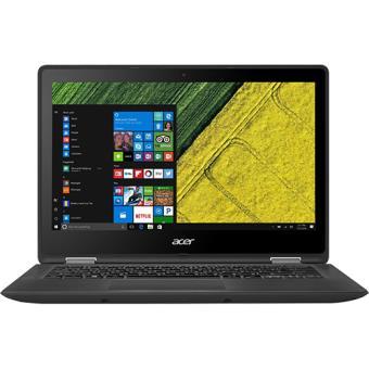 Portátil Acer Spin SP513-51 | i5-7200U