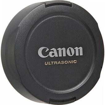 Canon Tampa Frontal para EF 14mm f/2.8L II