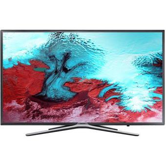 Samsung Smart TV FHD 49K5500 124cm