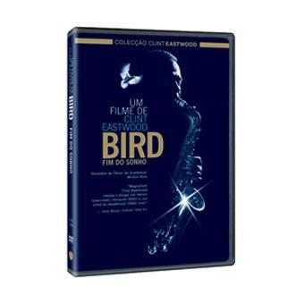 Bird: Fim do Sonho