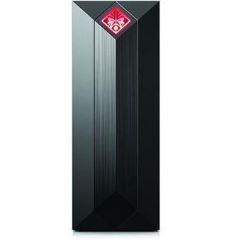 Desktop Gaming OMEN by HP Obelisk 875-1003np