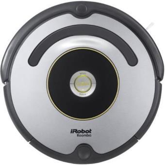 Aspirador Robot iRobot Roomba 615