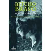 Bitcho Bravo