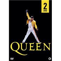 Magic Of Queen - DVD