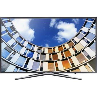 Smart TV Samsung FHD 32M5525 81cm