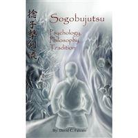 Sogobujutsu psychology hardcover
