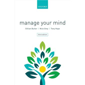 Manage Your Mind