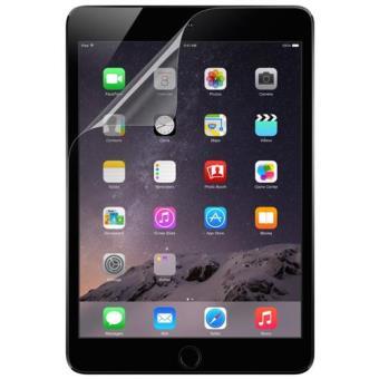 Belkin Película Ecrã para iPad Mini 4 (2x)