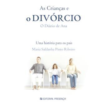 As Crianças e o Divórcio