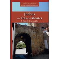 Judeus em Trás-os-Montes