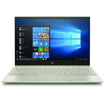 Computador Portátil HP Envy 13-ah1006np